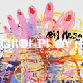 grouplove-big-mess