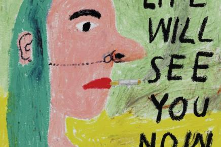Jens Lekman – Life Will See You Now Review