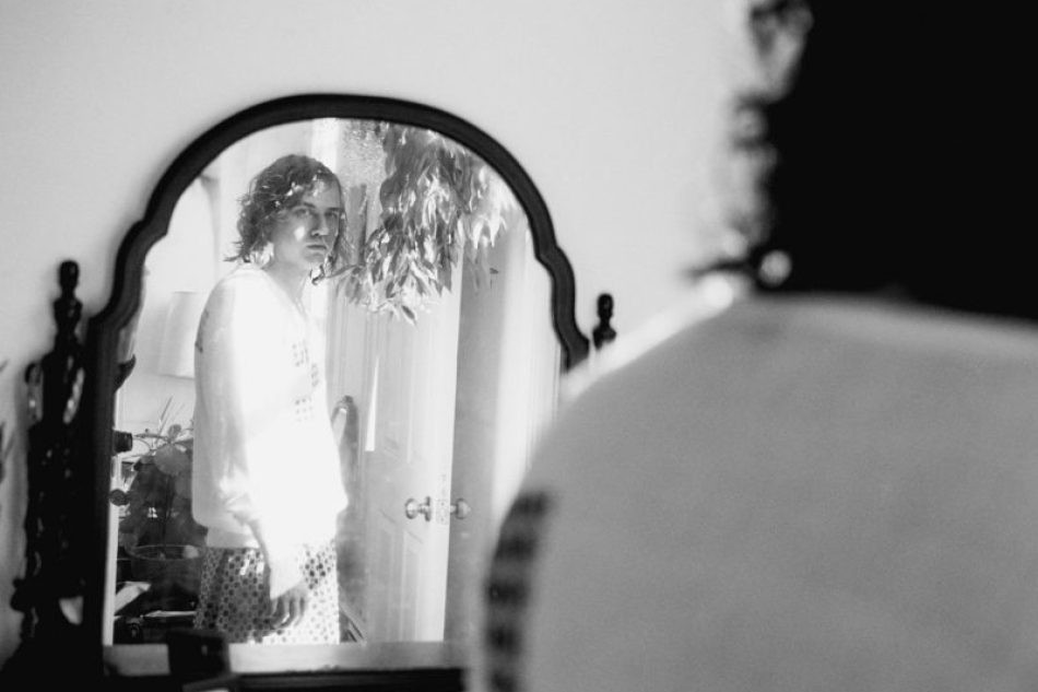 Kevin Morby – City Music Review