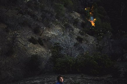 Kevin Morby – Singing Saw Review