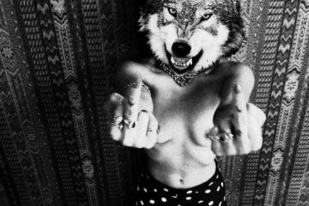 Lolawolf – Calm Down Review