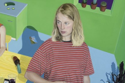 Marika Hackman – I'm Not Your Man Review