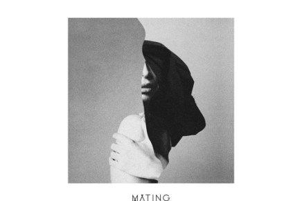 "Mating Ritual – ""How You Gonna Stop It?"""