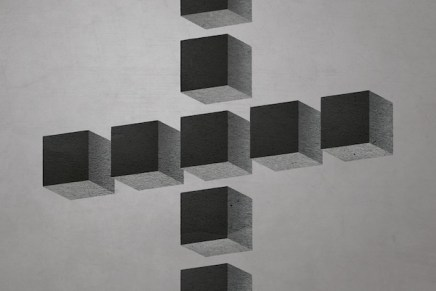 Minor Victories – Minor Victories Review
