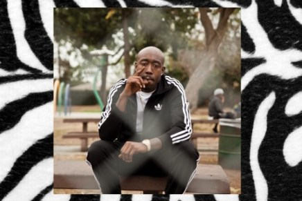 Freddie Gibbs and Madlib – Piñata Review (Roundtable)