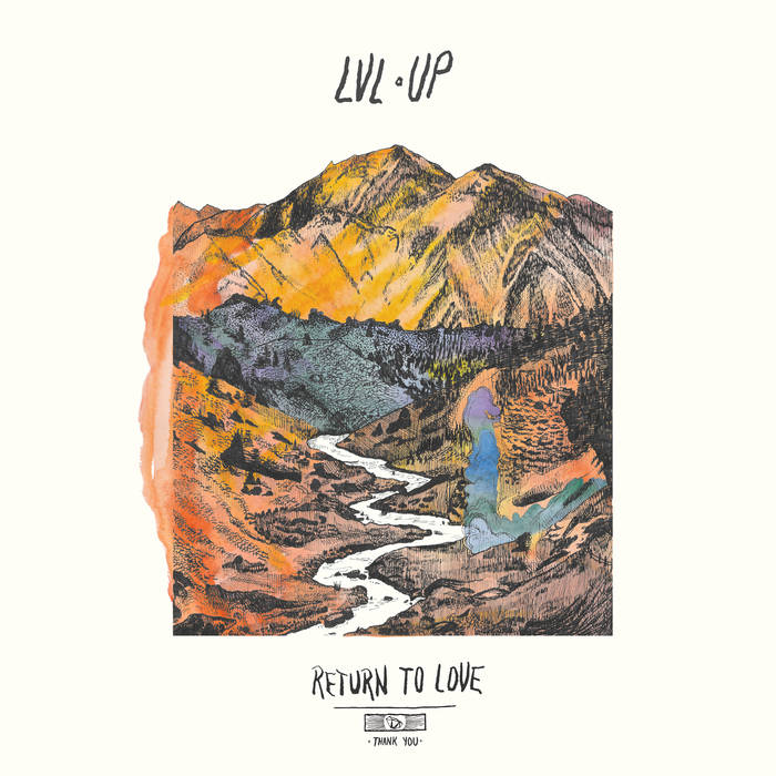 LVL-UP-Return-to-Love
