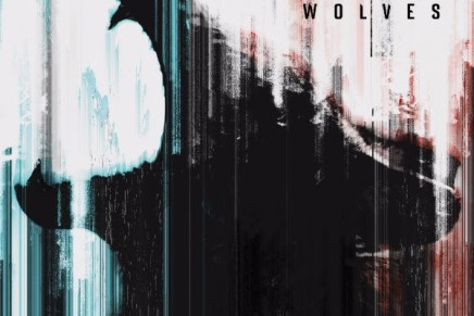 Rise Against – Wolves Review
