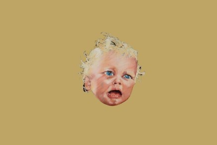 Swans – To Be Kind Review (Roundtable)