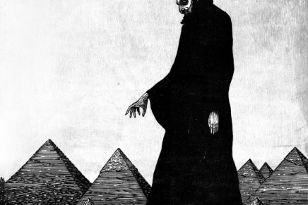 The Afghan Whigs – In Spades Review