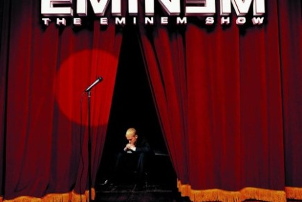 Own It or Disown It: #232: Eminem, The Eminem Show