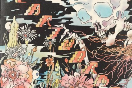The Shins – Heatworms Review