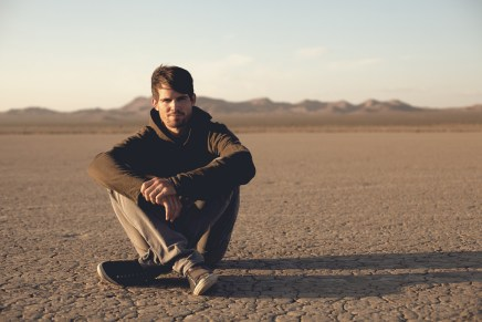 Singles Buffet: Tycho, Kanye West, Imagine Dragons, more!