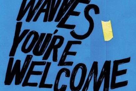 Wavves – You're Welcome Review