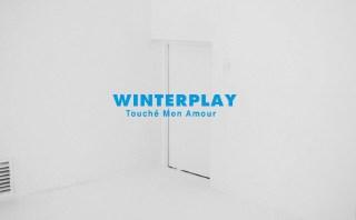 Winterplay Touche Mon Amour