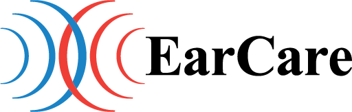 Ear Care Logo
