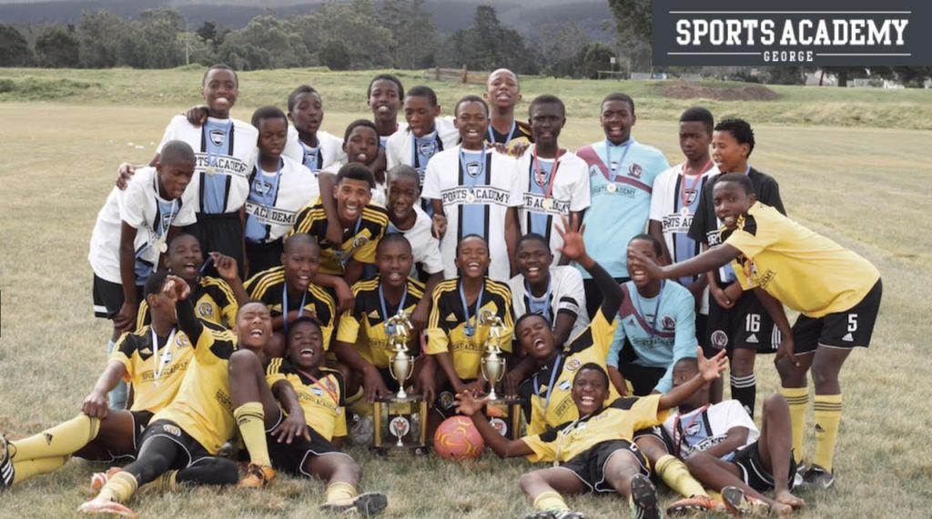 sports academy
