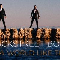 España vivirá el retorno de Backstreet Boys en 2014