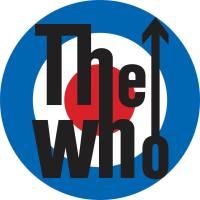 The Who encabezarán el Azkena Rock Festival 2016