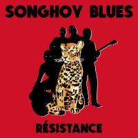 """Songhoy Blues presentan su nuevo álbum """"Résistance"""" en Barcelona y Madrid"""