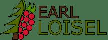 EARL Loisel