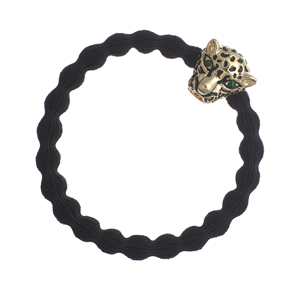 earlybirdfashion-Jaguar-Black-ByEloise
