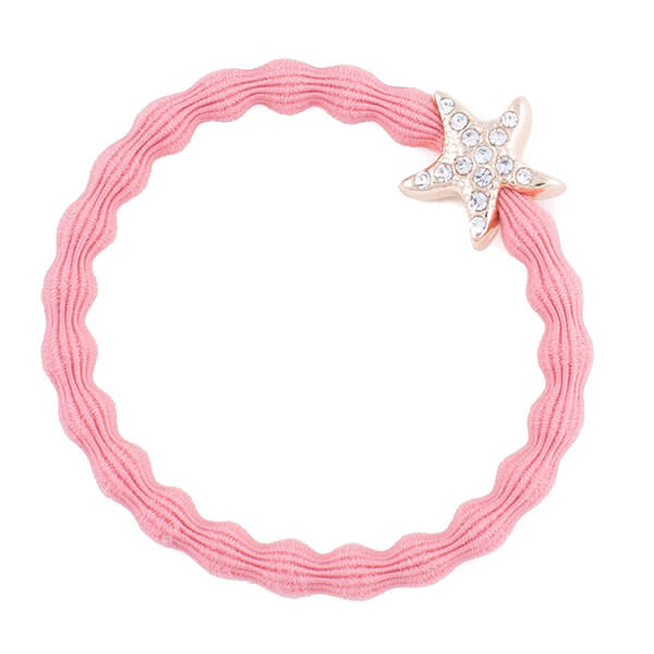 earlybirdfashion-Starfish-Coral-ByEloise