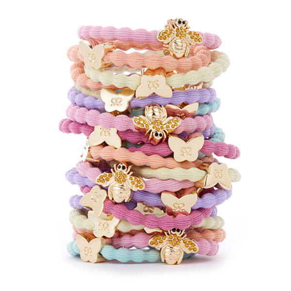 earlybirdfashion-butterfly-bee-collection-stack-ByEloise