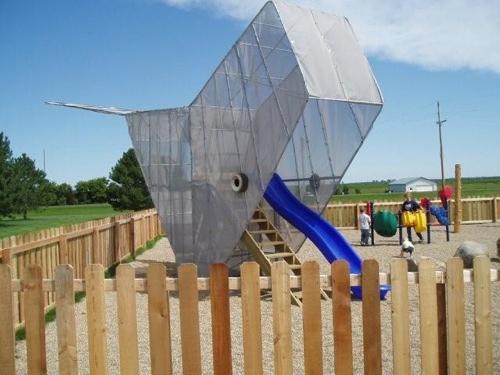 50-best-playgrounds-bible-story-playground