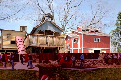 50-best-playgrounds-blackberry-farm-adventure