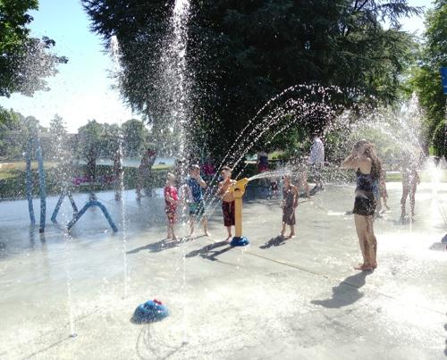 50-best-playgrounds-blue-lake-regional-park
