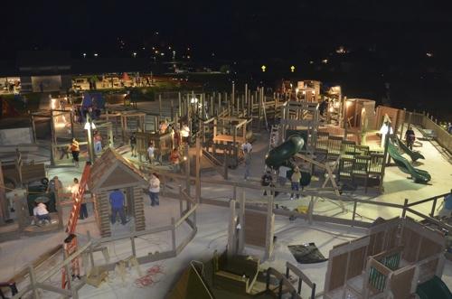 50-best-playgrounds-brooklyns-playground