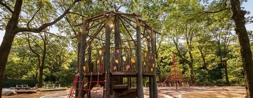 50-best-playgrounds-fort-washington