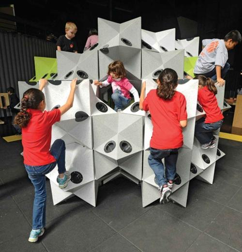 50-best-playgrounds-geometry