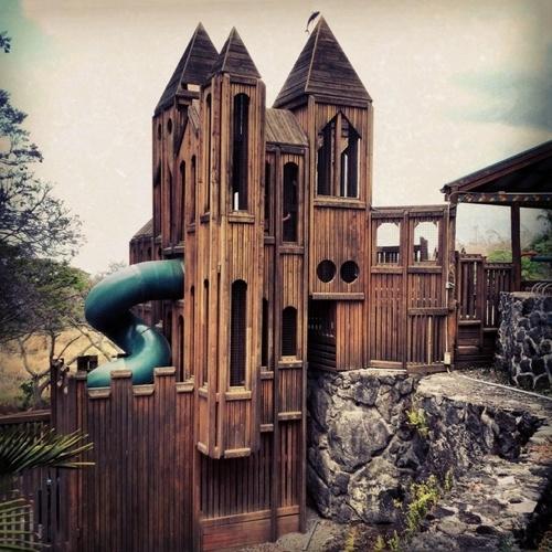 50-best-playgrounds-kamakana-playground