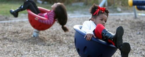 50-best-playgrounds-kellogg-park-eco-playground