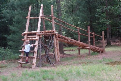 50-best-playgrounds-leonard-schine-natural-playground
