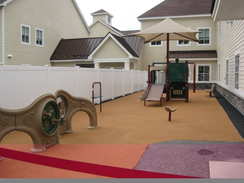 50-best-playgrounds-maine-playground-for-autistic-children