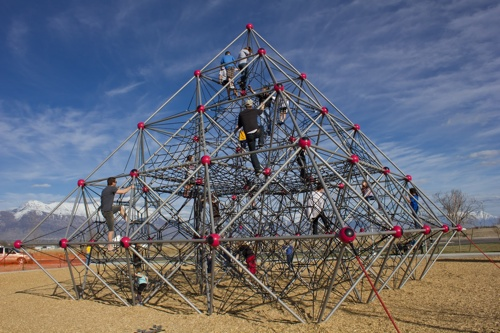 50-best-playgrounds-neptune-park