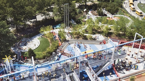 50-best-playgrounds-new-york-hall-of-science