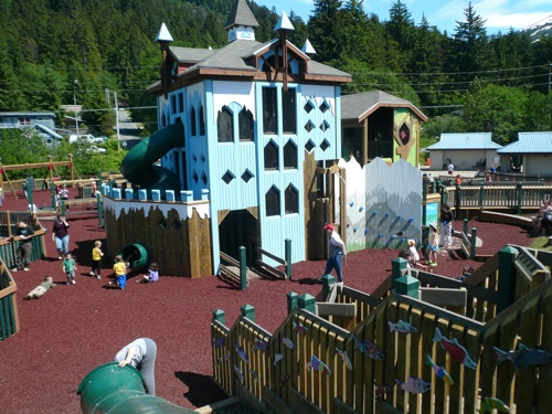 50-best-playgrounds-project-playground