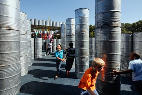 50-best-playgrounds-rural-studio-playscape