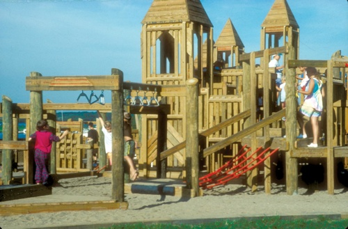 big-creek-50-best-playgrounds