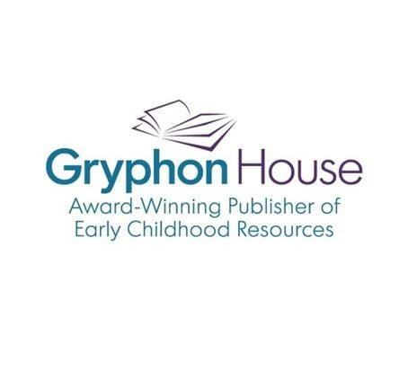 Gryphon House Publishing