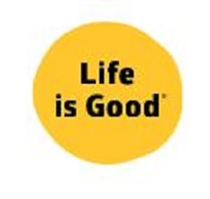 Life is Good Kid's Foundation