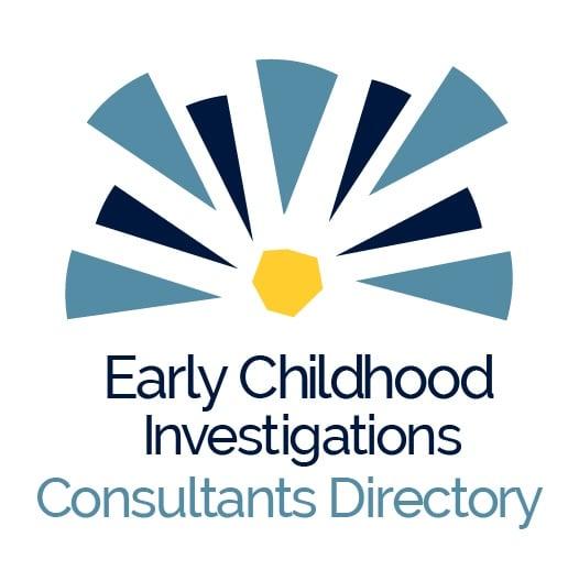 ECE Directory
