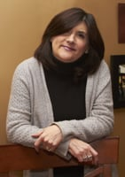 Fran S. Simon, M.Ed. helps you hire consultants
