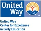 For GTW from Fran United Way