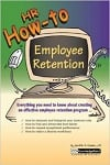 HR How to Employee Retention 150