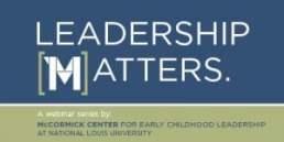 Leadership-Matters-series-artwork-02-300x150