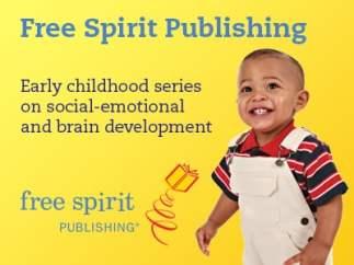 FreeSpirit-Early-Childhood-webinar-banner